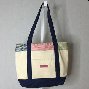 Vineyard Vines Women's Custom Collection Tote Bag